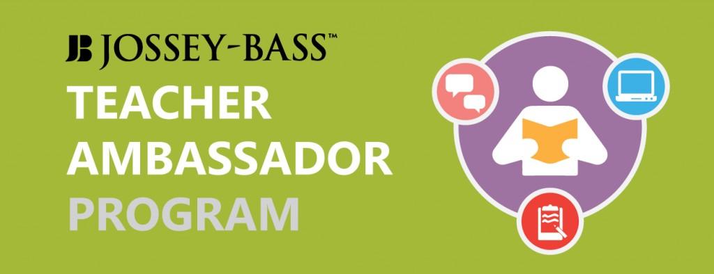 JosseyBassTeacherAmbassador10.10.14