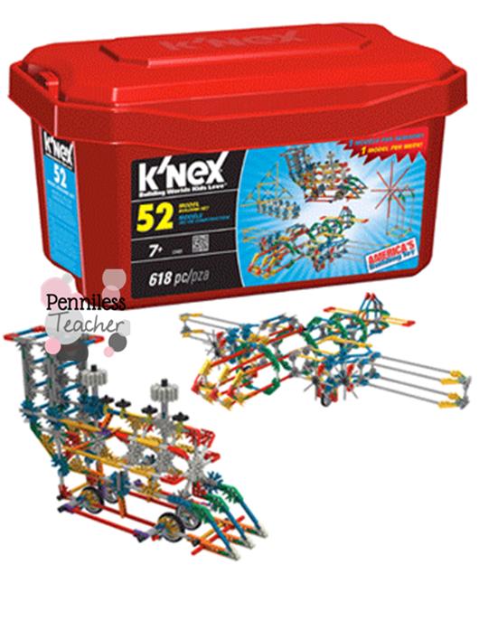KNEXWk210.8.14