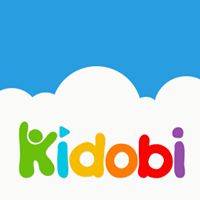 KidobiLogo10.3.14