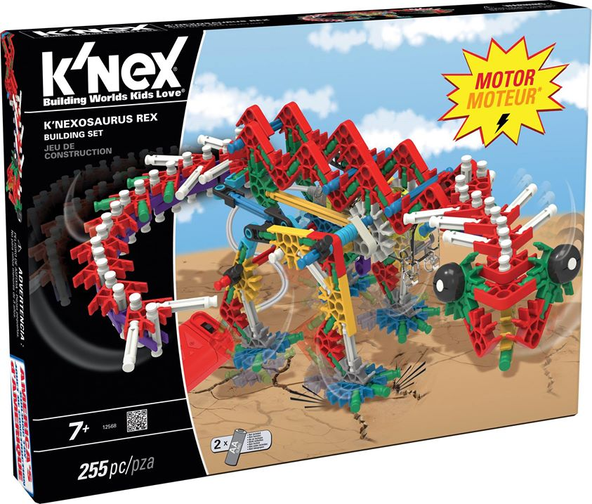 Knex10.15.14