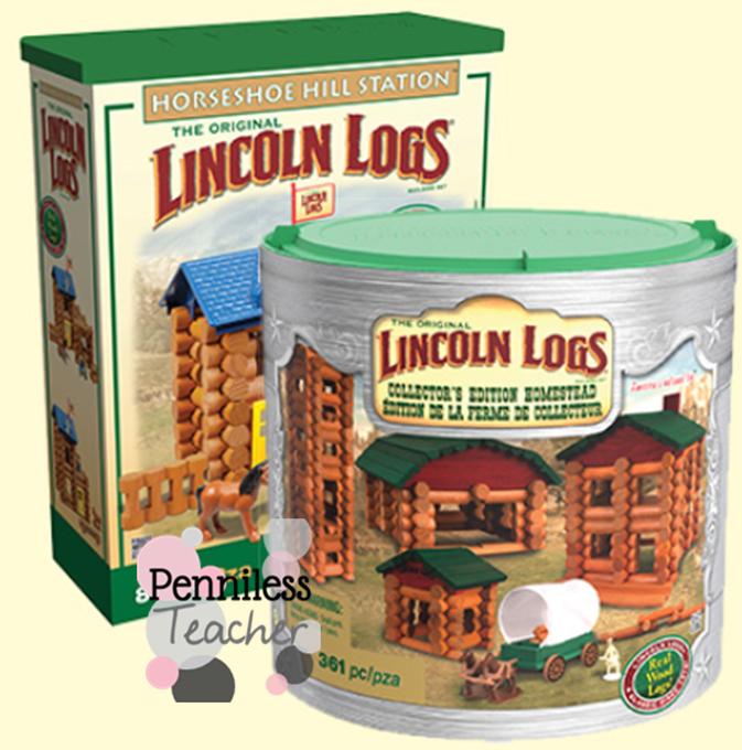 LincolnLog10.4.14