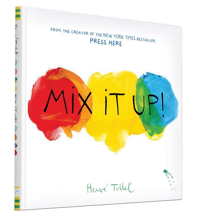MixItUp10.4.14