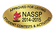 NAASPStudentContests2014