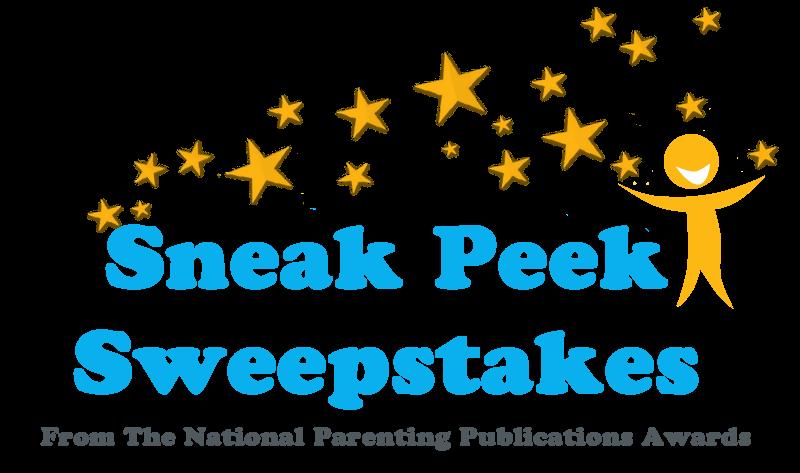 NPPASweepstakes10.14.14