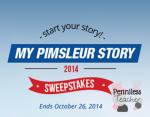 PimsleurStorySweeps10.1.14