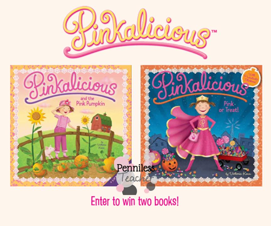 Pinkalicious10.2.14