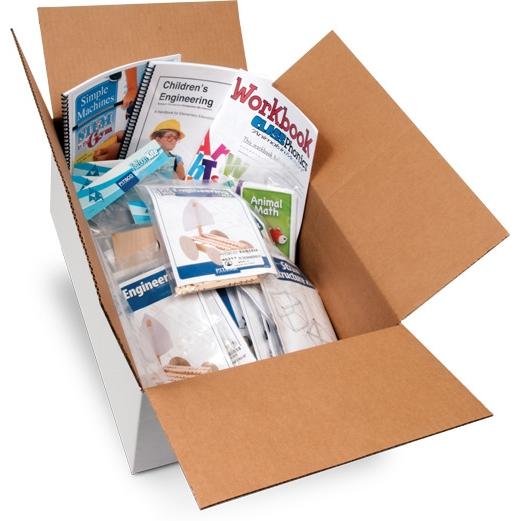 PitscoBoxofBooks.2.10.15.14