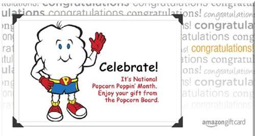 PopcornCentralPopcornMonth10.14