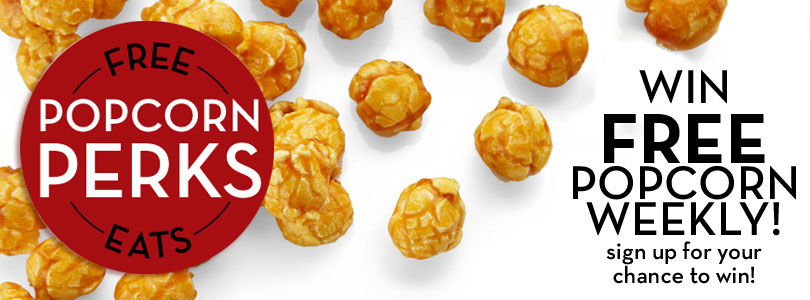 PopcornFactory10.10.14
