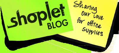 ShopletBlogLogo
