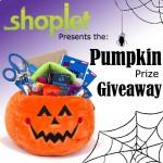 ShopletPumpkin-Prize-Giveaway10.22.14
