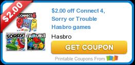 SorryTrouble10.4.14