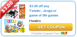 Twister10.4.14