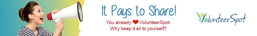 VolunteerSpotTarget10.5.14