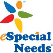 especialNeedsLogo