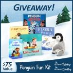 Teacher giveaway, teacher contest
