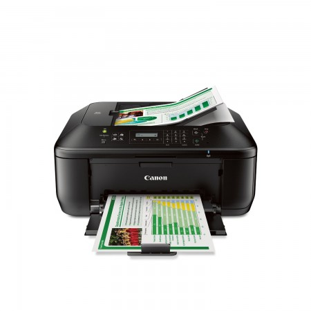 Printer  $39.99 #CyberMonday & More