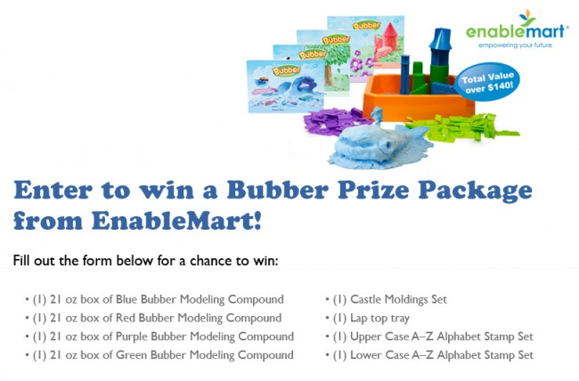 EnableMartBlubber11.14.14