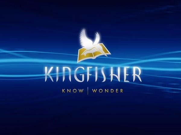 KingfisherLogo