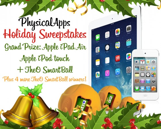 PhysicalAppsTheoBall11.26.14