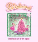 PinkaliciousChristmas11.28.14