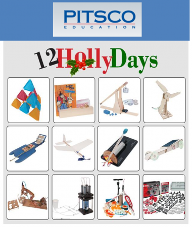 Pitsco12HollyDays11.22.14