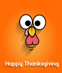 scared-face-thanksgiving-greeting_myv77z
