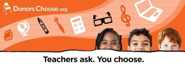 DonorsChooseImage