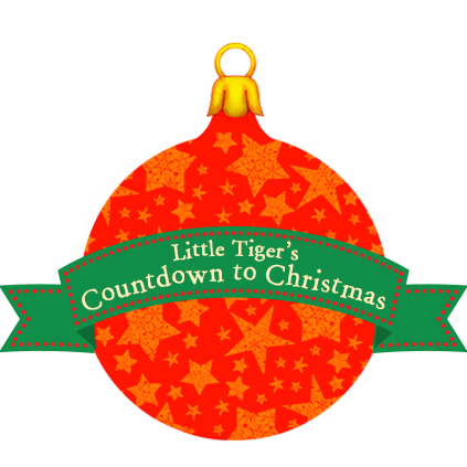 LittleTigerPressCountdown