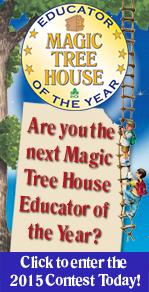 MagicTreeHouseEducatorYear2015