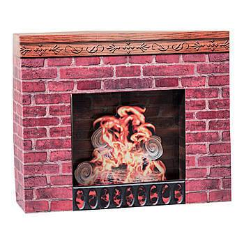 ShindigzFireplace