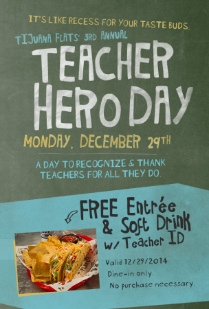TijuanaFlatsTeacherHeroDay