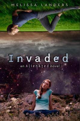 InvadedBook1.6.15