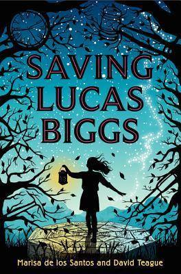 SavingLucasBiggsBook