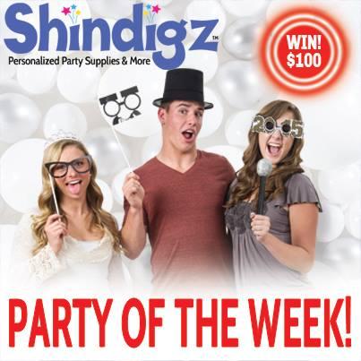 ShindigzWeekly1.6.15