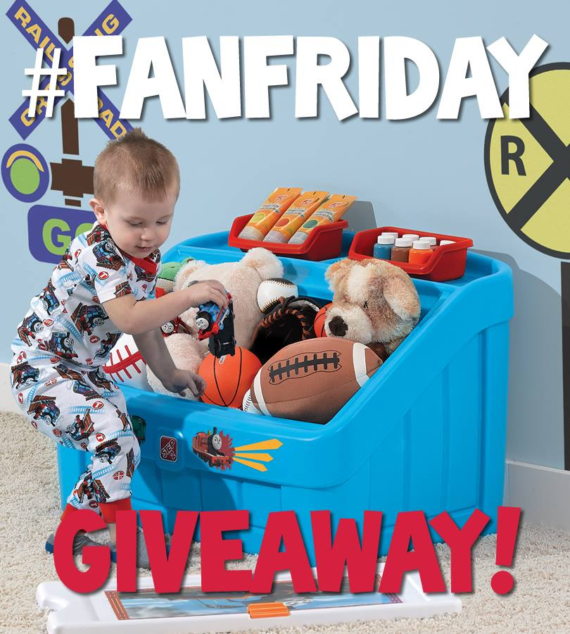 Step2FanFriday1.9.15