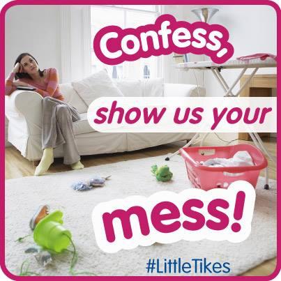 LittleTikesShowUsYourMess1.14.15