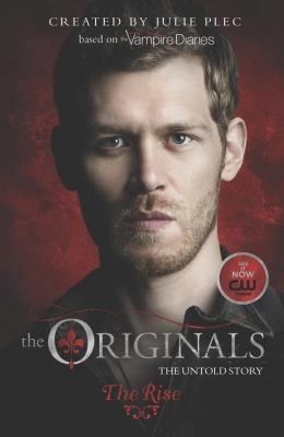 The-Originals_The-Rise_book-1_cover