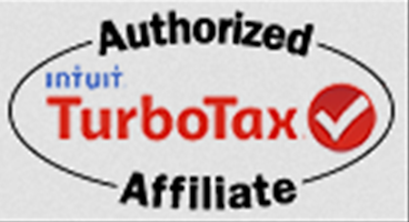 TurboTaxAffiliate