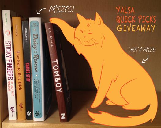yalsa-giveaway-cat1.28.15