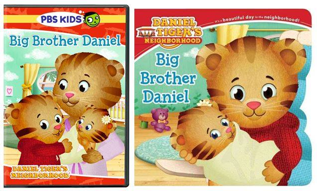 DanielTigersNeighborhood2.4.15