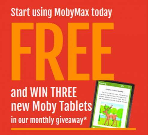 MobyMax2.8.15