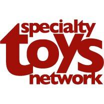 SpecialtyToysNetworkLogo
