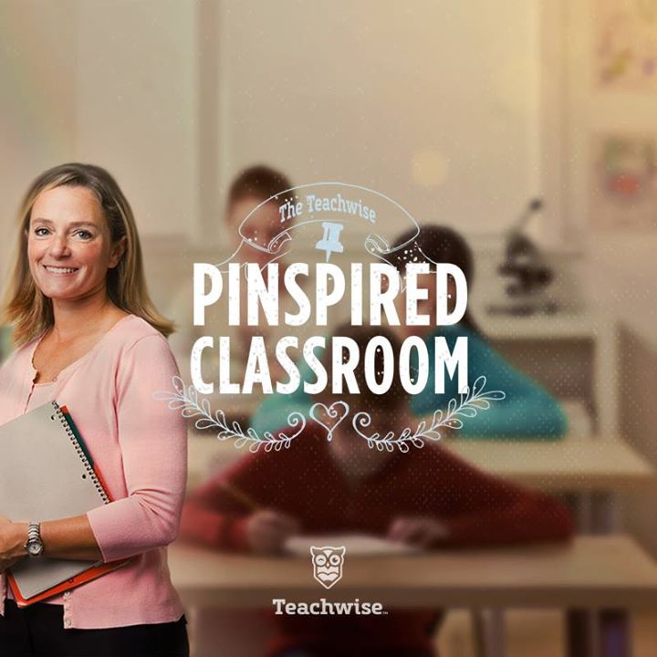 TeachwisePinterest2.25.15