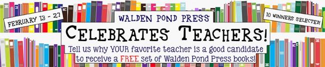 WaldenPondPress2.13.15