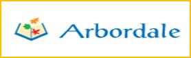 ArbordaleLogo