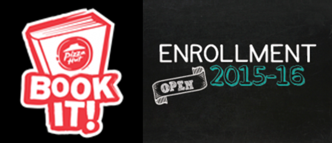 BookIt201516Enrollment