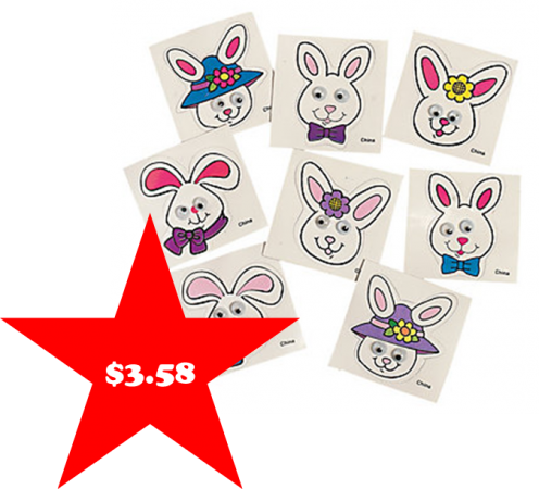 BunnyGoogleEyeStickers