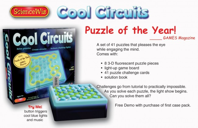 CoolCircuitsScienceWiz10thplace2015