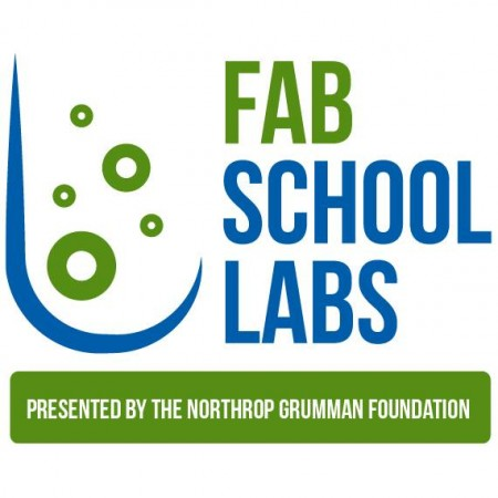 Fab School Labs Contest